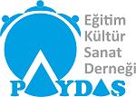 P_logo1