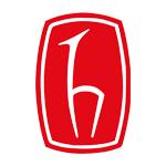 logo-hacettepe
